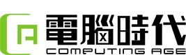 Computing Age Co.