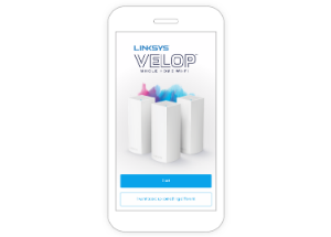 linksys-app-homepage-whw-vlp.png