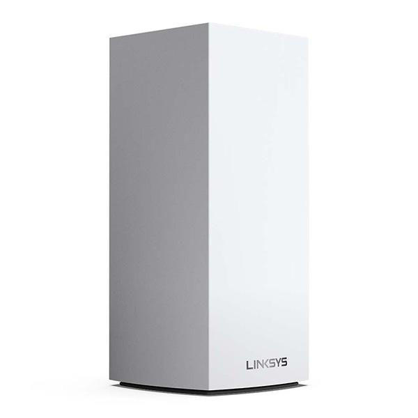 linksys-li-MX5300-5.jpg