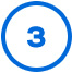 lswf-step3.png