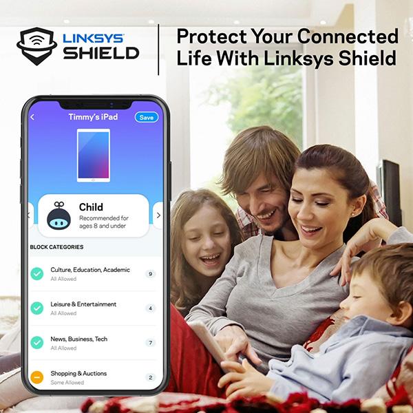 linksys-shield.jpg