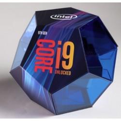 Intel Core X-series Processor