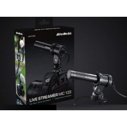 Avermedia AM310 godwit USB Microphone