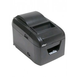 Star TSP043 Slip printer