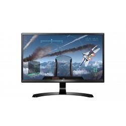 LG 4K IPS Monitor