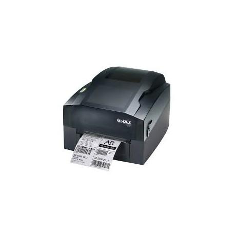 GODEX G300 Barcode Printer