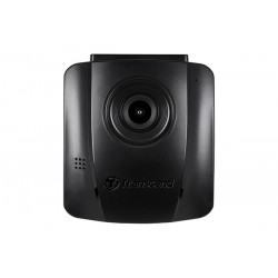 Transcend Dashcams
