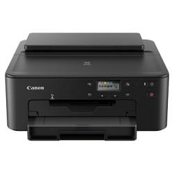 Canon Inkjet Printers PIXMA series TS707/IP110B/TS8270/TS9170/TS9570/IX6770/IX6870/IP8770/Pro-10/Pro-100/Pro-500