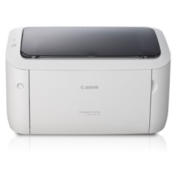 Canon Laser Printers imageCLASS series Printers and Scanners