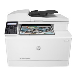 HP Color laser All in one printer M181fw/M281fdw/M281fdn/M377dw/M479dw