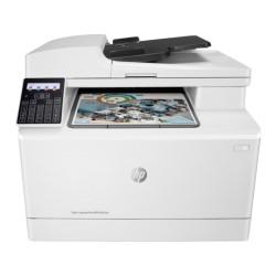 Sprocket Mobile printer