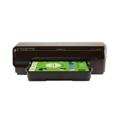 HP OfficeJet A3 Printer