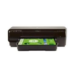 HP OfficeJet A3 Printer