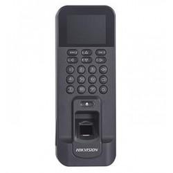 Hikvision Fingerprint Access Control Terminal DS-K1T804EF