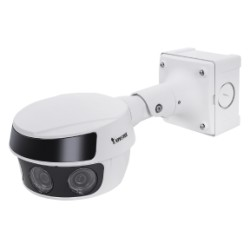 VIVOTEK Multiple Sensor IP Camera MS9321-EHV