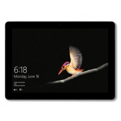 Microsoft New Surface Go