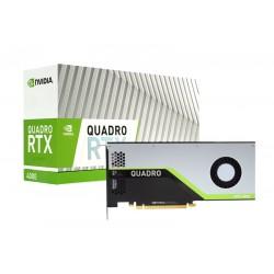NVIDIA Quadro RTX8000