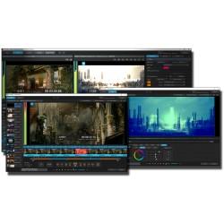 Pegasys TMPGEnc Video Tool Software