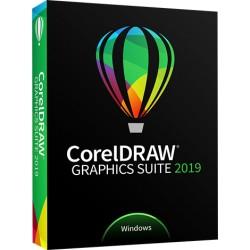 Corel 8月份指定產品低至 7 折快閃優惠