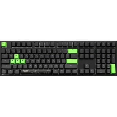 Ducky One 2 RGB Razer Edition