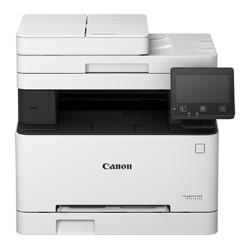 Canon imageCLASS MF643cdw/MF645cx/MF746cx