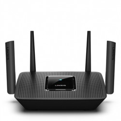 Linksys MR8300 Mesh WiFi Router, AC2200, MU-MIMO