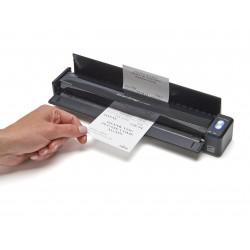 Fujitsu ScanSnap Scanner iX100/iX500/iX1500BK/SV600