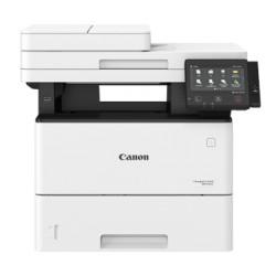 Canon imageCLASS 雷射打印機 MF543x/MF449x/LBP664Cx/LBP228x/LBP226dw