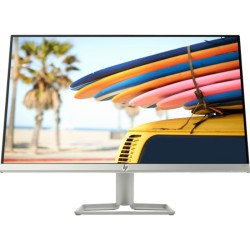 "HP 24fw 24"" 16:9 Monitor"