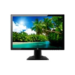 """HP 20KD 19.5"""" Monitor 16:10"""