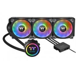 Thermaltake Floe Riing RGB 360 Premium