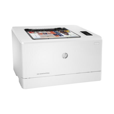 HP Color LaserJet Pro Printer m155a/m155nw/m255dw/m255nw/m182n/m183fw/m283fdw