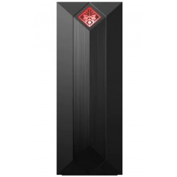 OMEN by HP Obelisk 875 Desktop series