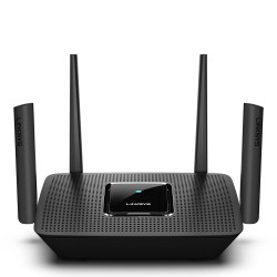 Linksys MR9000X Mesh WiFi Router, AC3000, MU-MIMO