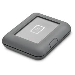 LaCie DJI Copilot 2TB USB 3.1 Type C