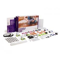 littleBits - Gizmos & Gadgets Kit