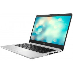 "HP 348 G7 14"" FHD gen 10th Laptop"
