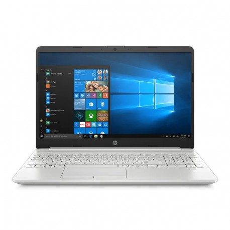 HP Notebook 15-da2000TU/15s-du1001TU/15s-du1000TX/17-by2001TX