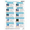 HP Notebook Catalog (20200723)