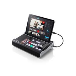 可攜式直播導播機 ATEN UC9040★StreamLive Pro★HDMI雙平台同步直播