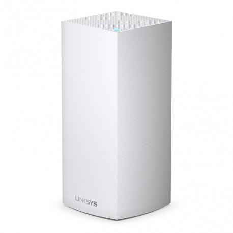 Linksys MX4050/MX4052/MX4053 WiFi 6 Velop Tri-band Mesh Router
