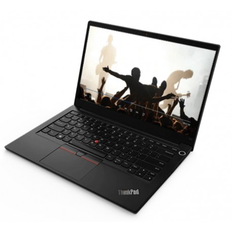 Lenovo ThinkPad E14 G2 AMD