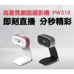 Avermieda PW310 USB 1080P HD WebCam