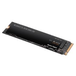 WD_BLACK SN750 NVMe™ SSD