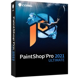 Corel Software