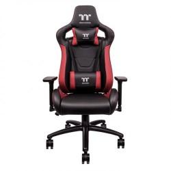 Thermaltake U-Fit/U-Comfort Black & Red Gaming Chair