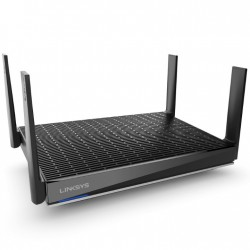 Linksys Max-Streamer Dual-Band Mesh Router(MR9600)