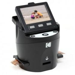 Kadok SCANZA Digital Film Scanner (RODFS35)