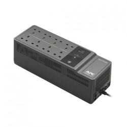 APC UPS Replacement Battery Cartridges