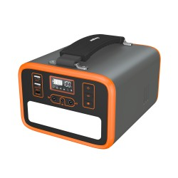 Energizer Powerbank/Lithium JumpStarter/Air Compressor